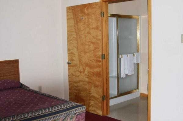 How To Rent Motel Room Monthly